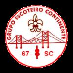 067-GE_Continente