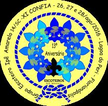 CONFIA_2016